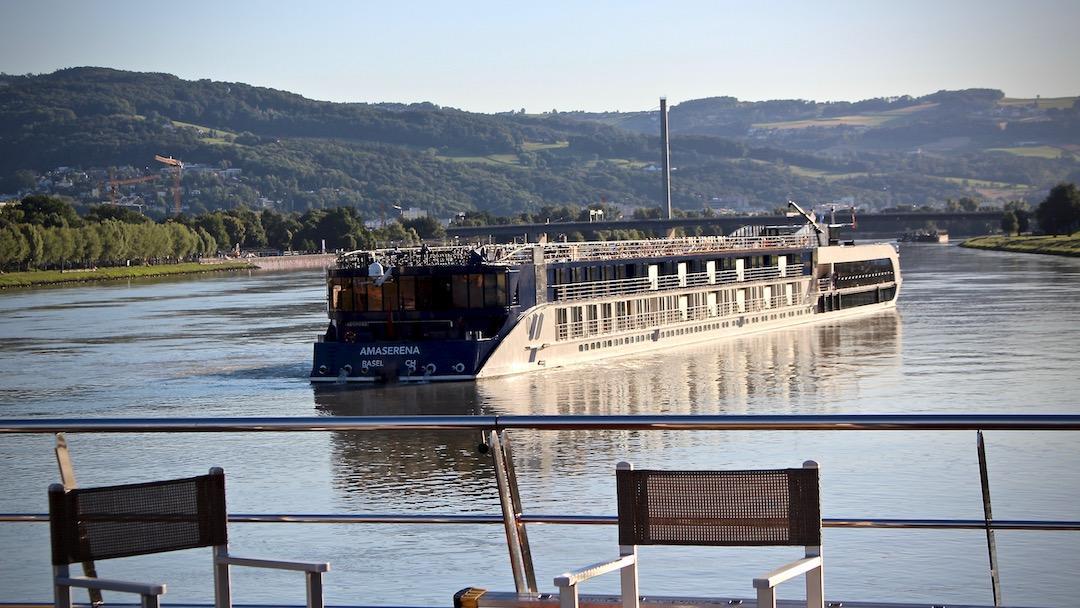 Cruises - Total Advantage Travel