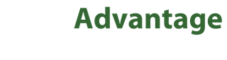 Total Advantage Logo