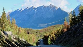 Discover Canada - Jasper National Park - Total Advantage Travel