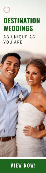 Destination Weddings - Total Advantage Travel