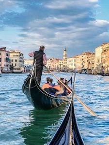 Insight Vacations - Italy - Total Advantage Travel