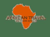 African Travel, Inc logo