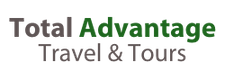 Total Advantage Travel & Tours