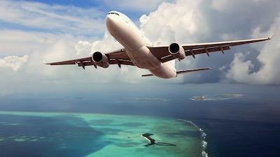Flights - Flight Deals - Total Advantage Travel
