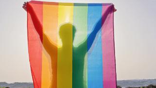 LGBTQ+ Travel - Total Advantage Travel & Tours