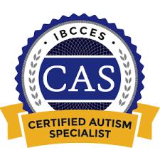 Susan - CAS Autism Professional - Total Advantage Travel