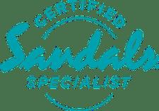 Susan - Certified-Sandals-Specialist