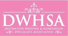 Susan - DWHSA Certification