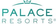 Susan - Palace Resorts Specialist