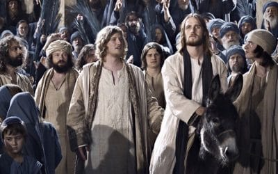 Save up to $600 Off Imperial Cities including the Oberammergau Passion Play