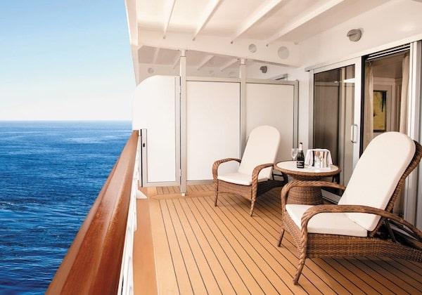 Cruises - Seven Seas Explorer, Regent Seven Seas Cruises