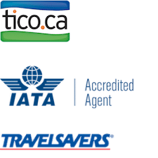 IATA-TICO-Travelsavers-Registered-Travel-Agent