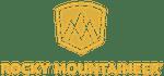 RM logo - Rail Travel