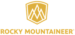 Rocky Mountainer